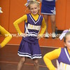 Cheerleading Photography (10)