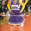 Cheerleading Photography (1)