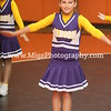 Cheerleading Photography (3)