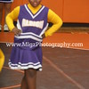 Cheerleading Photography (12)