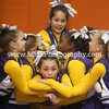 Cheerleading Photography (16)