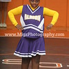 Cheerleading Photography (13)