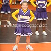 Cheerleading Photography (11)