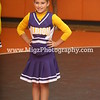 Cheerleading Photography (4)