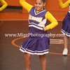 Cheerleading Photography (7)