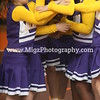 Cheerleading Photography (15)