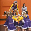 Cheerleading Photography (14)
