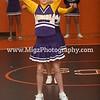 Cheerleading NOFA (8)
