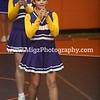 Cheerleading NOFA (5)