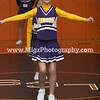 Cheerleading NOFA (2)