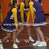 Cheerleading NOFA (17)