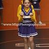 Cheerleading NOFA (15)