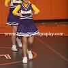 Cheerleading NOFA (1)