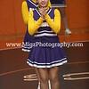 Cheerleading NOFA (14)