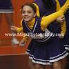 Cheerleading NOFA (19)