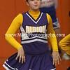 Cheerleading NOFA (9)