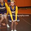 Cheerleading NOFA (12)