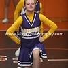 Cheerleading NOFA (4)