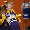 Cheerleading NOFA (20)