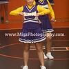 Cheerleading NOFA (10)