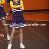 Cheerleading NOFA (11)