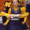 Cheerleading NOFA (18)