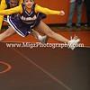 Cheerleading NOFA (7)