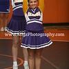 Cheerleading NOFA (6)