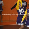 Cheerleading NOFA (16)