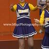 Cheerleading NOFA (13)