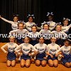 Batavia Posed Picture Day (2)