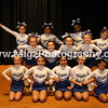 Batavia Posed Picture Day (4)