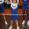 Cheerleading Event Photos (14)