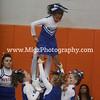 Cheerleading Event Photos (20)