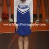 Cheerleading Event Photos (3)