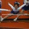 Cheerleading Event Photos (9)