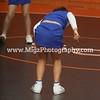 Cheerleading Event Photos (19)