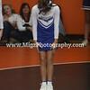 Cheerleading Event Photos (2)