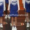 Cheerleading Event Photos (5)