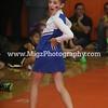Cheerleading Event Photos (12)