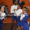Cheerleading Event Photos (17)