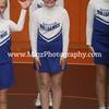 Cheerleading Event Photos (6)