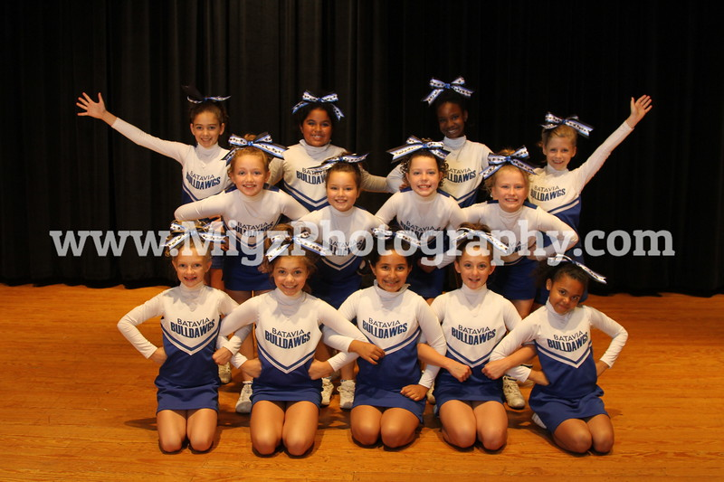 Batavia Posed Picture Day (1)