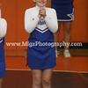 Cheerleading Event Photos (7)