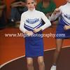 Cheerleading Event Photos (11)