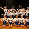 Batavia Posed Picture Day (3)