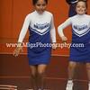 Cheerleading Event Photos (18)