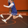 Migz Sports Photos (17)