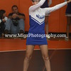 Migz Sports Photos (4)
