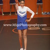 Migz Sports Photos (13)